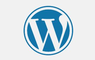 稼ぐブログWordPress簡単インストール