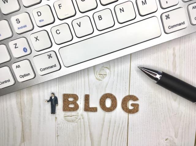 稼ぐブログ記事の書き方