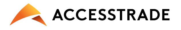 アクセストレードASP